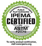/ASTM F2075 IPEMA